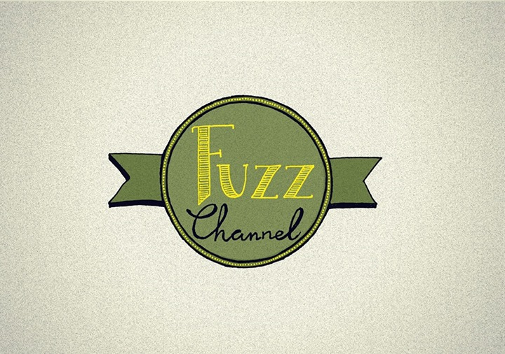 fuzzchannel_logo